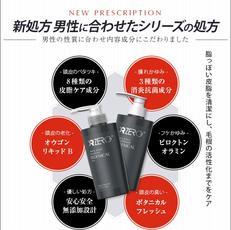 drzero_redenical_shampoo_and_conditioner_male_006