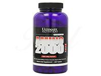 アミノ2000
